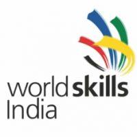 World Skills India