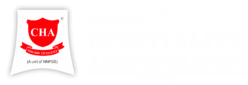 College of Hospitality and Administration